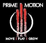 Prime Motion Video Platform